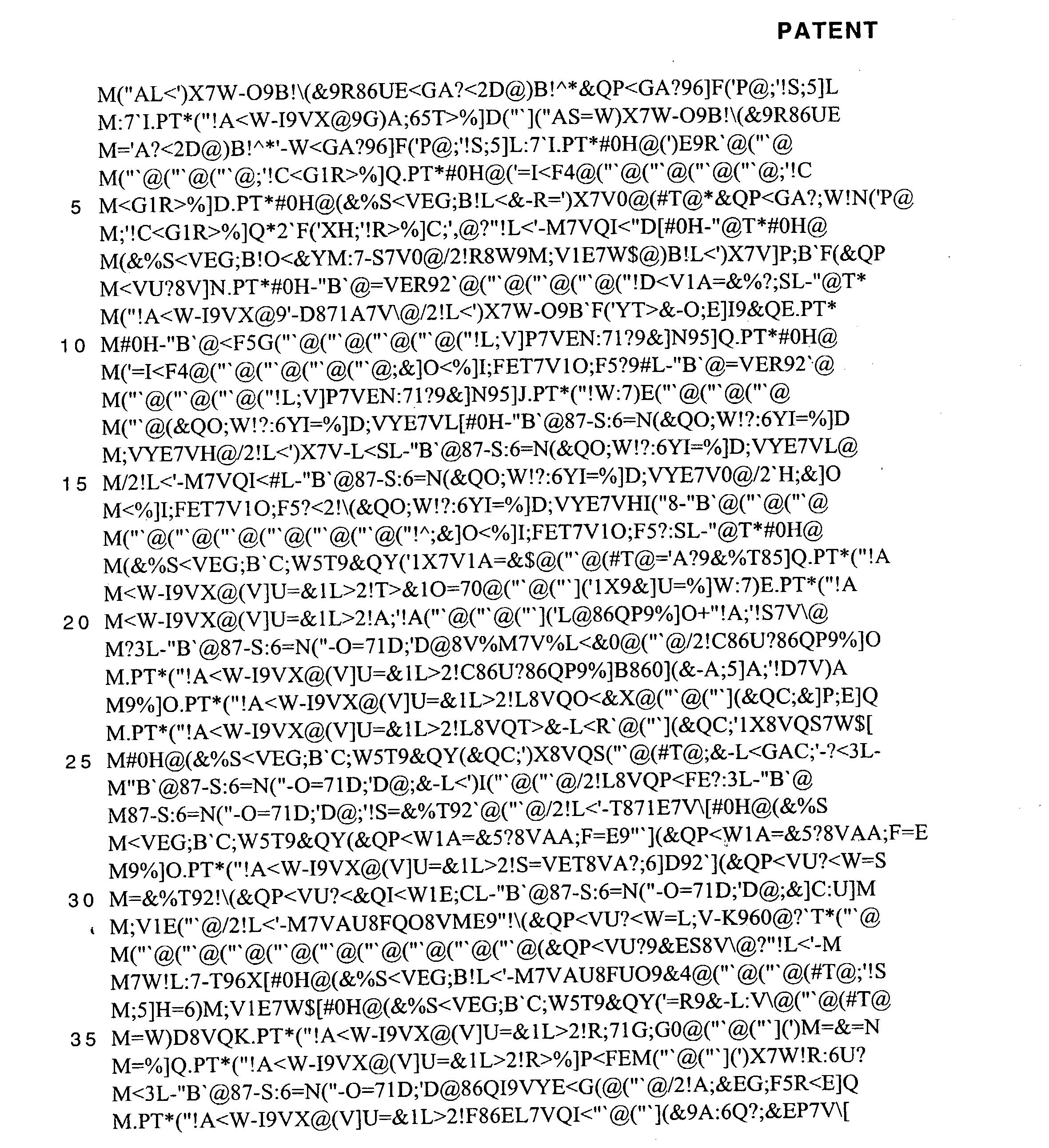 Figure US20030107996A1-20030612-P00062