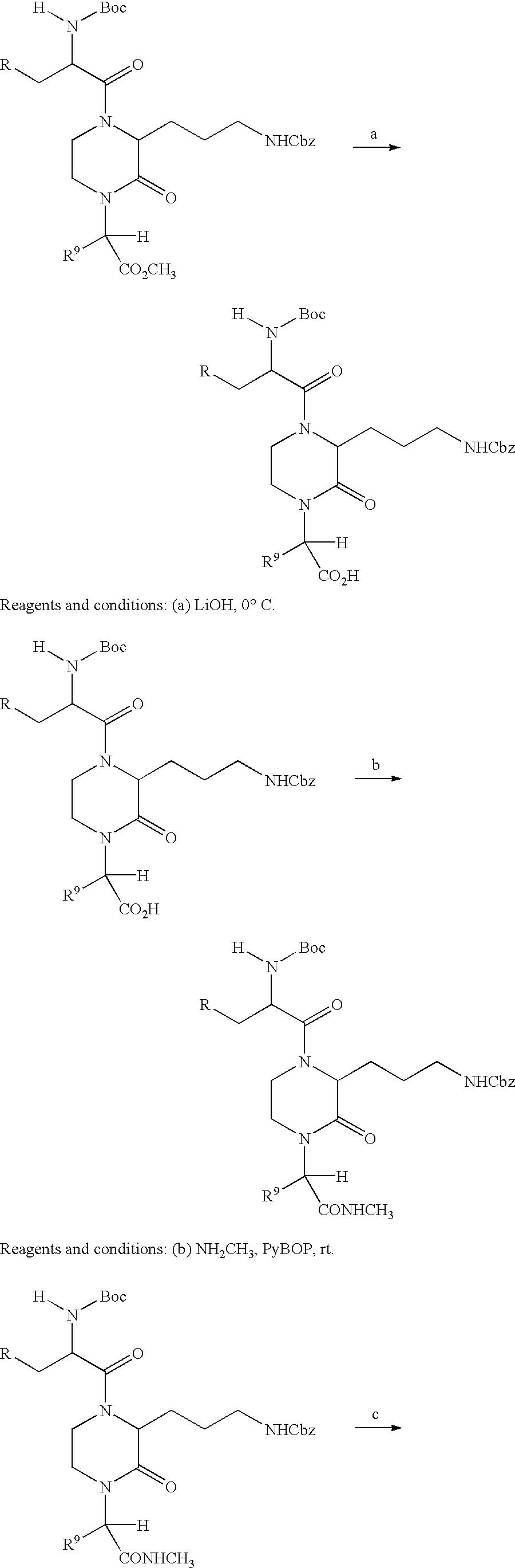 Figure US06911447-20050628-C00111