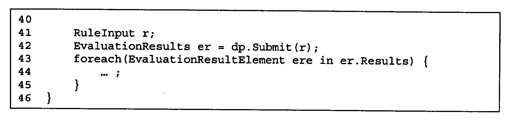 Figure 112005035249743-PCT00003