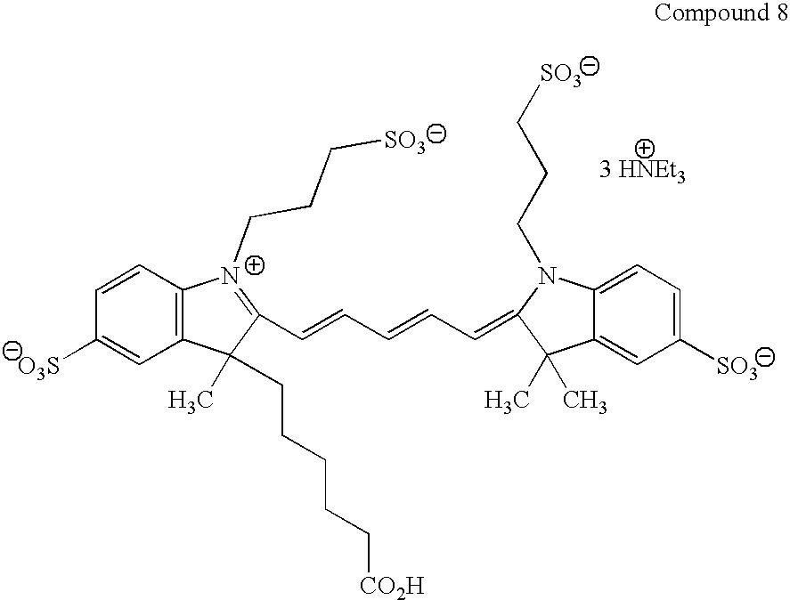 Figure US06977305-20051220-C00021