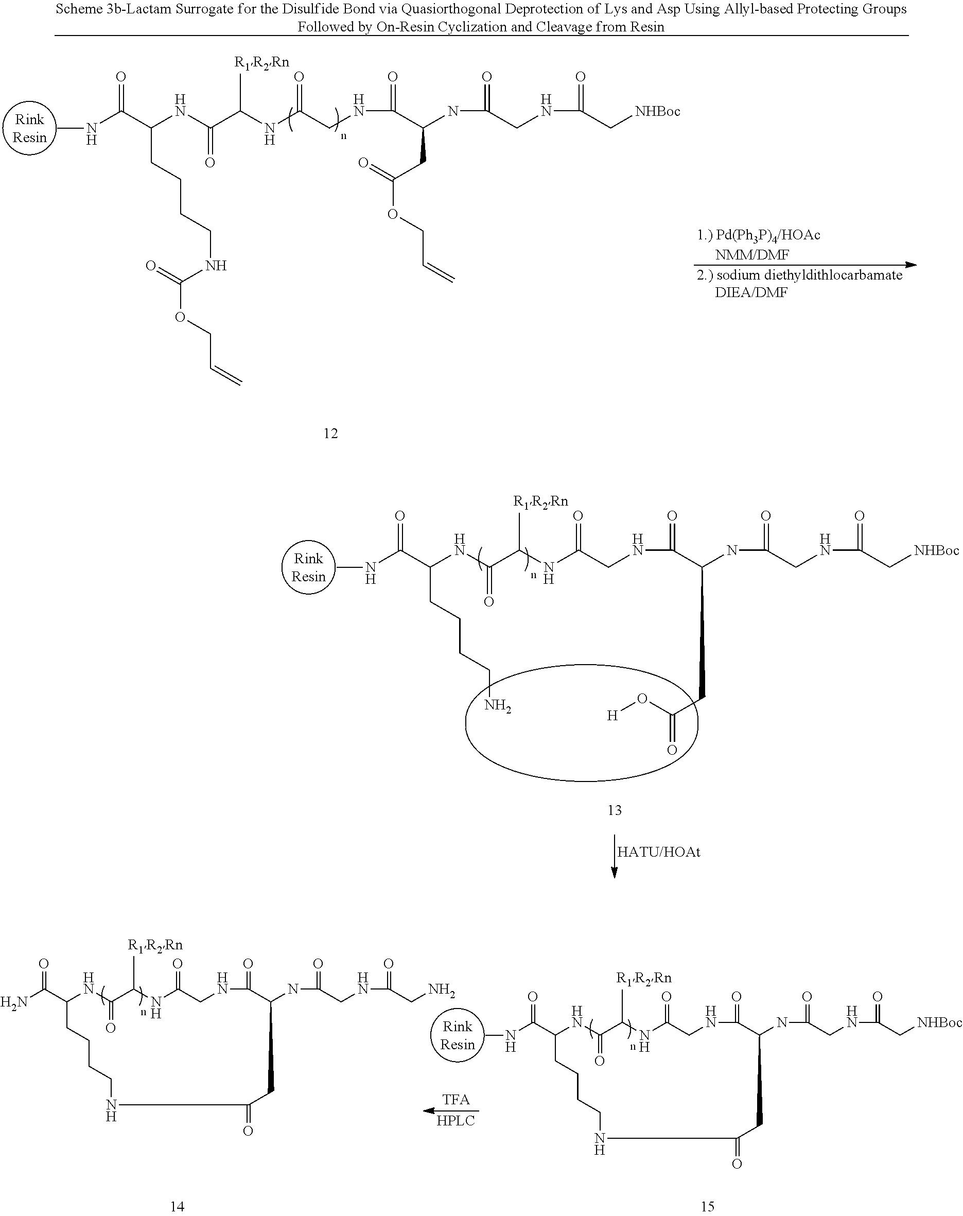 Figure US07666979-20100223-C00006