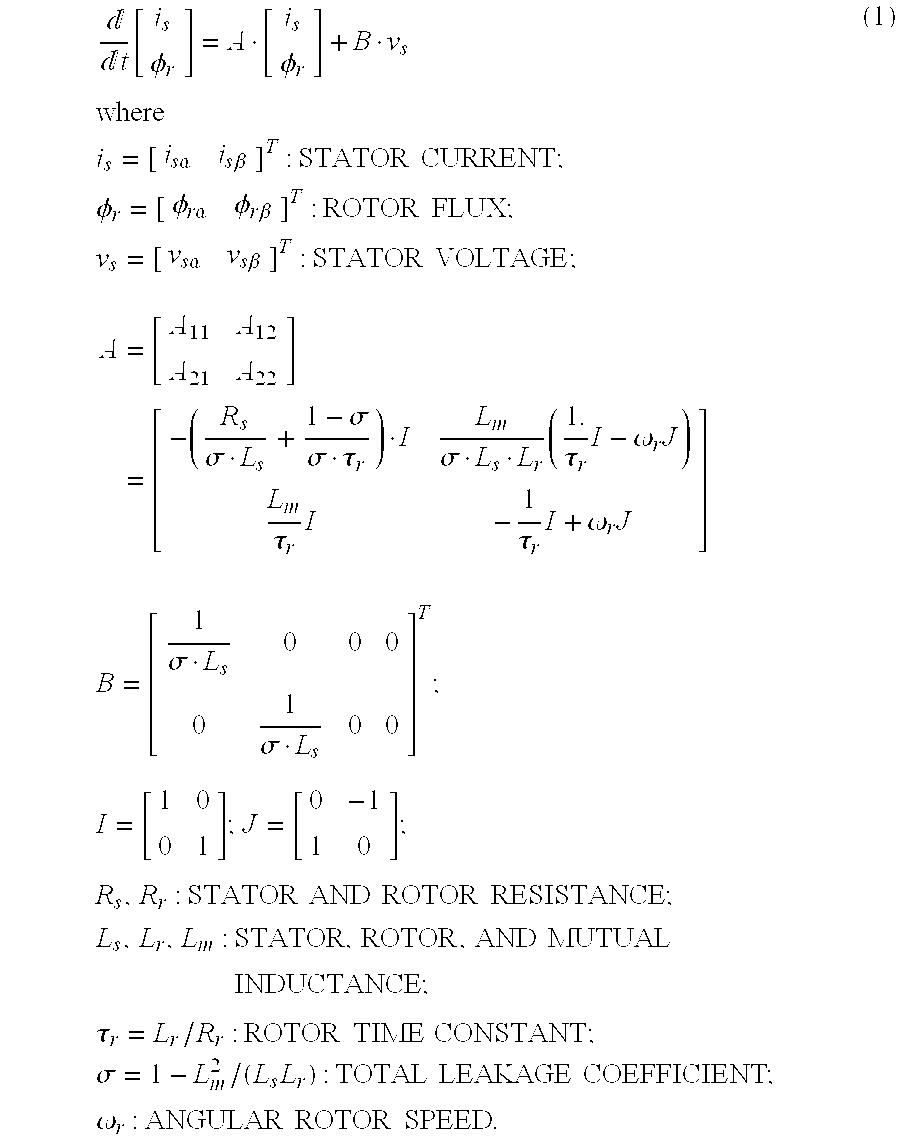 Figure US06281659-20010828-M00001