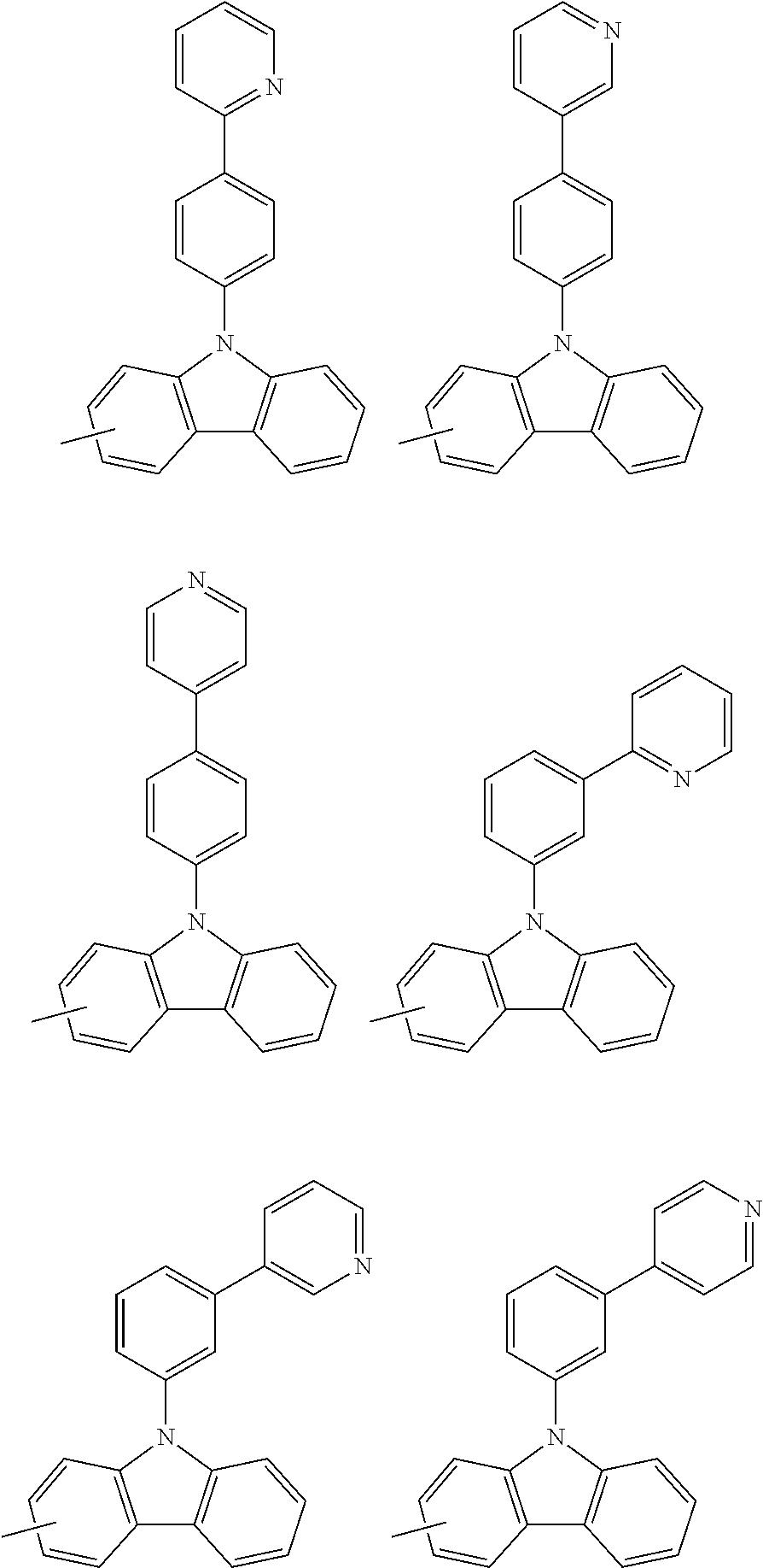 Figure US20150280139A1-20151001-C00028