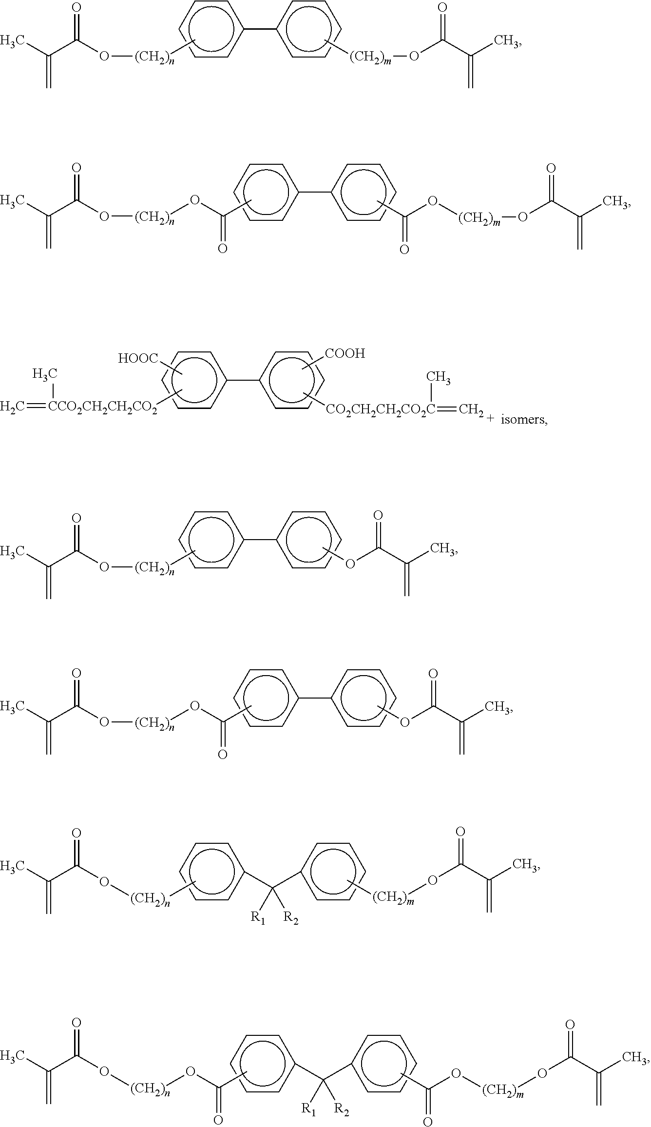 Figure US09605175-20170328-C00001