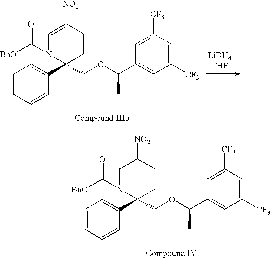 Figure US08552191-20131008-C00029