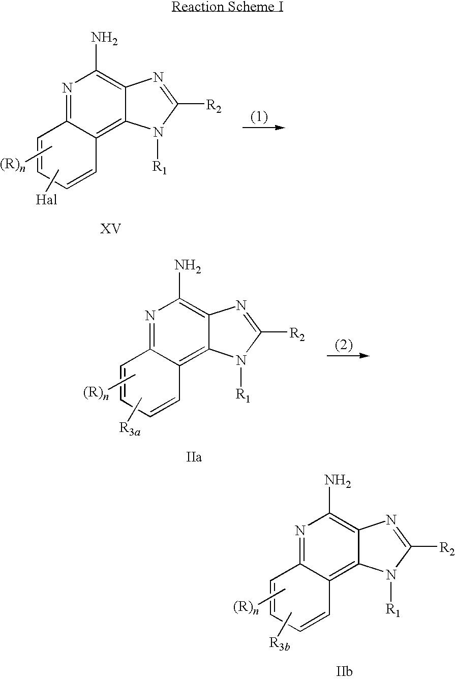 Figure US20090099161A1-20090416-C00057