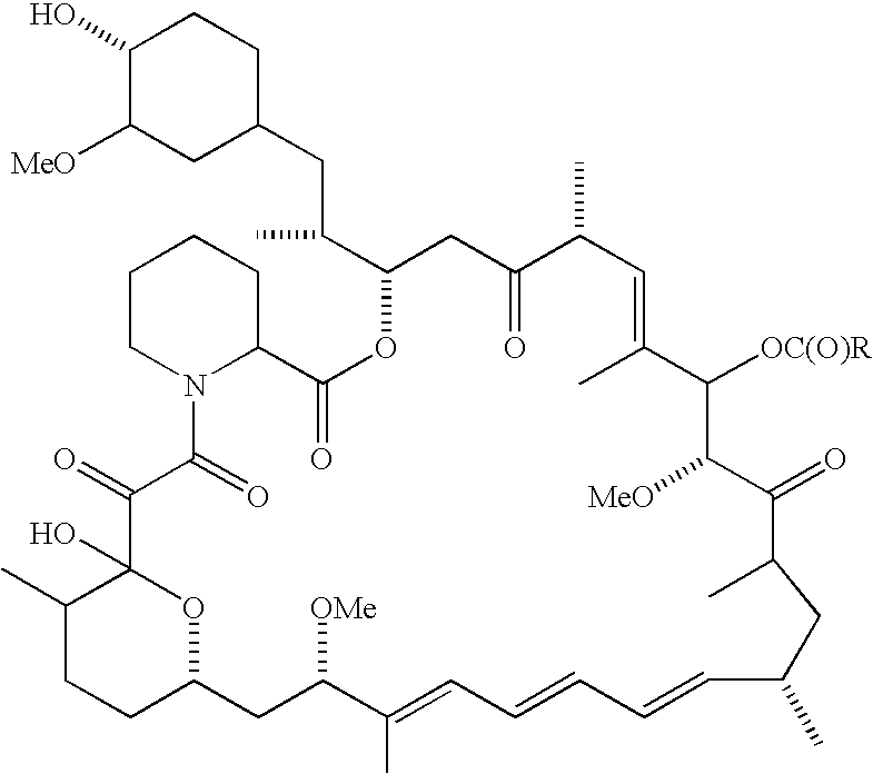 Figure US20040082515A1-20040429-C00017