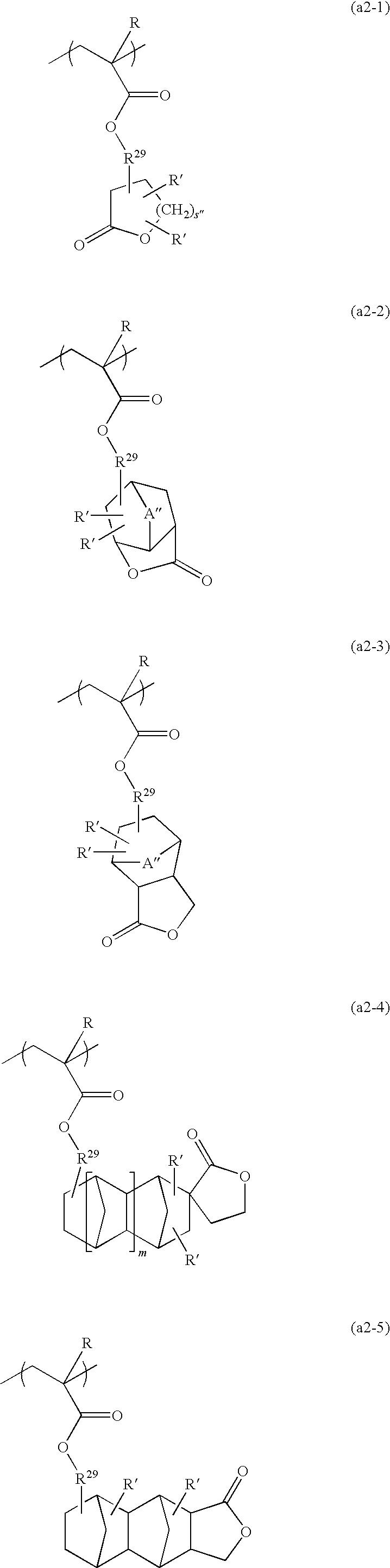 Figure US20100136480A1-20100603-C00055