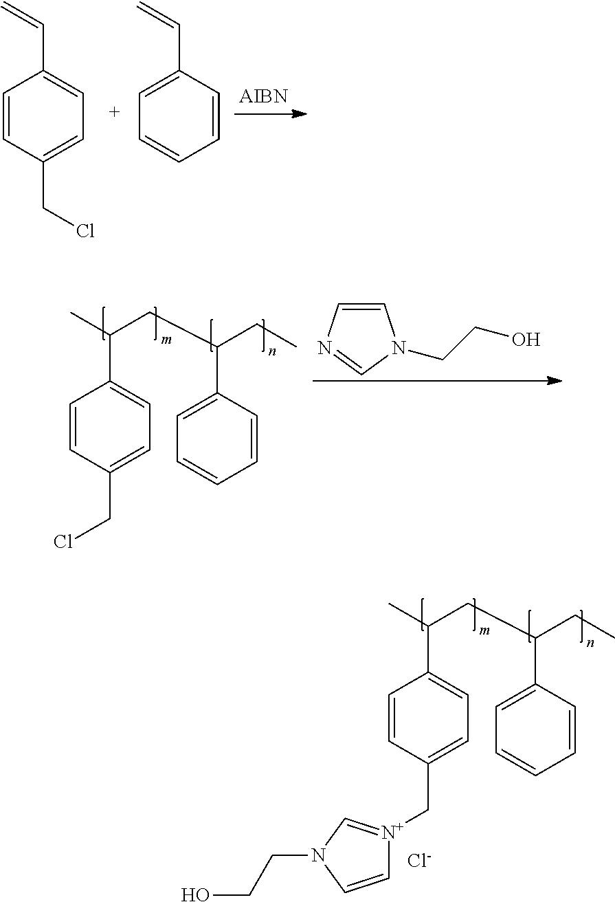 Figure US09580824-20170228-C00008