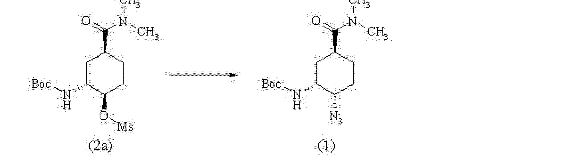 Figure CN102348680BD00242