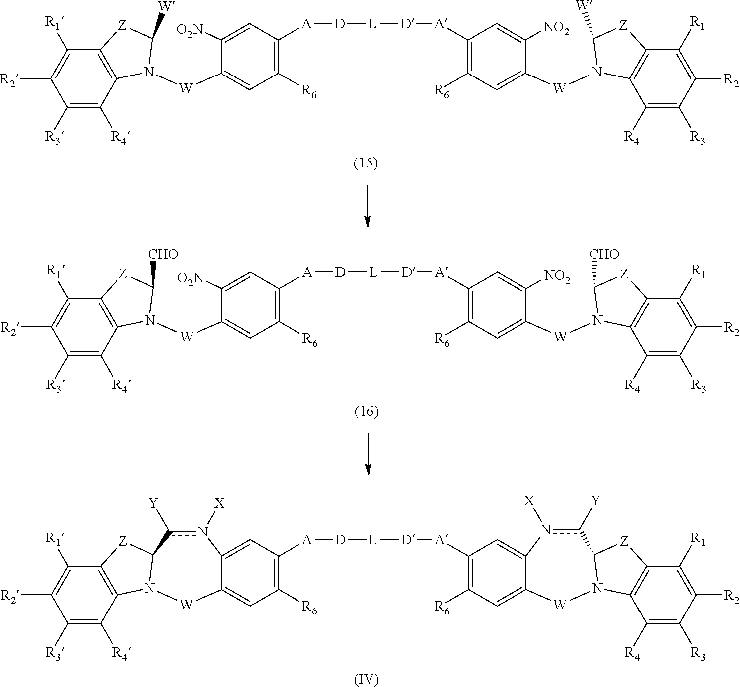 Figure US08426402-20130423-C00278