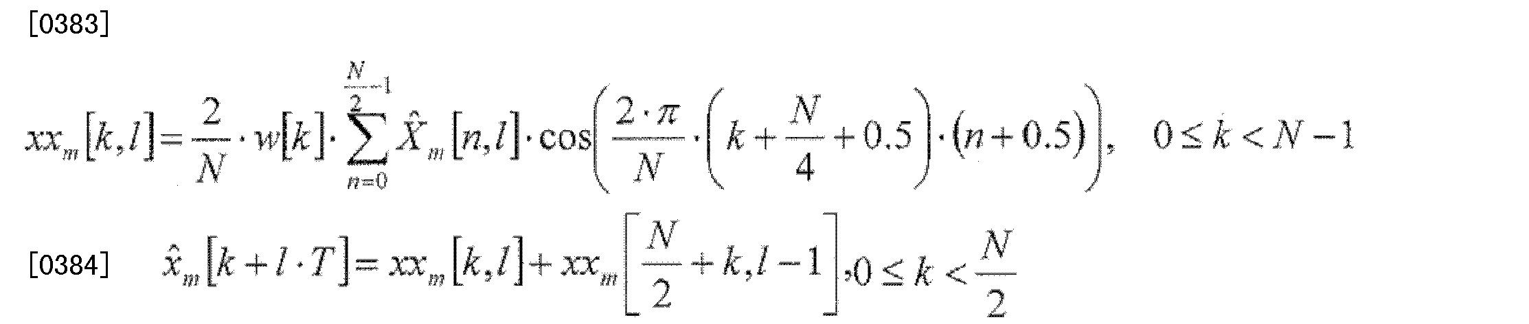Figure CN102598120AD00382