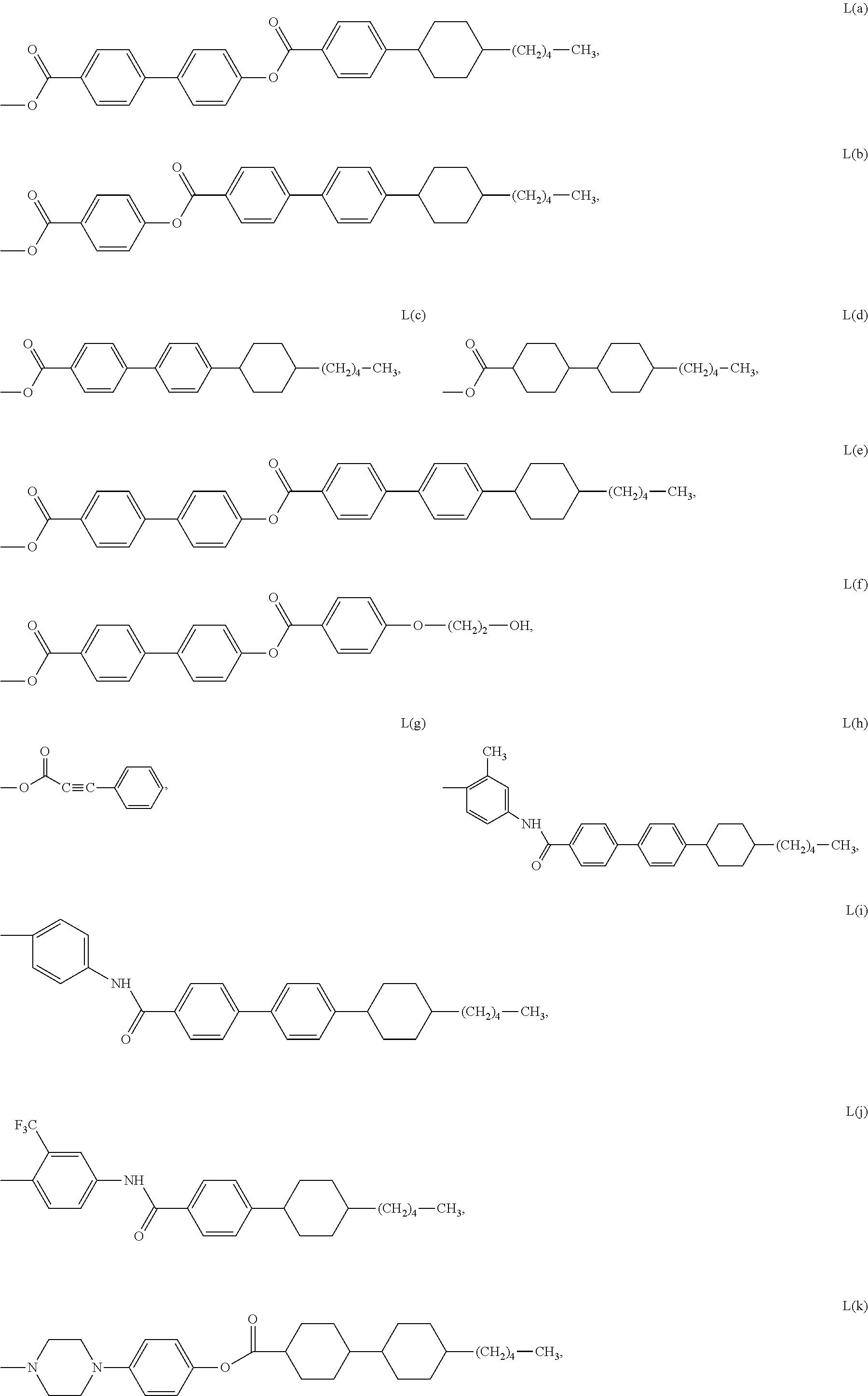 Figure US08518546-20130827-C00079