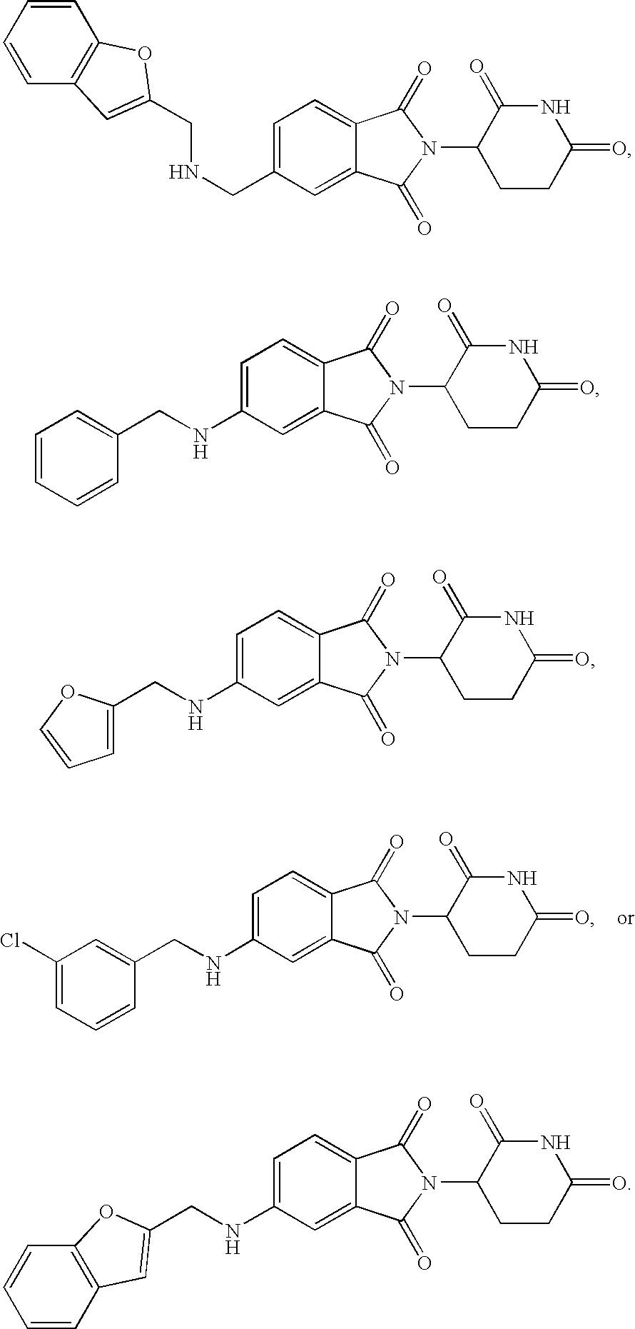Figure US08877780-20141104-C00003