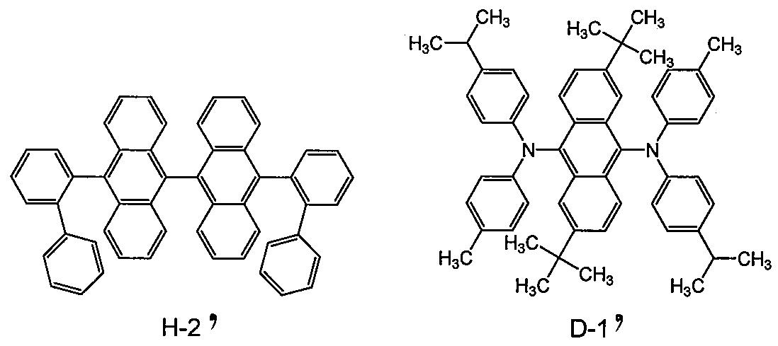 Figure JPOXMLDOC01-appb-C000128