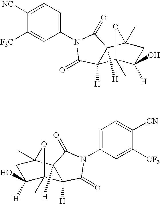 Figure US06953679-20051011-C00343