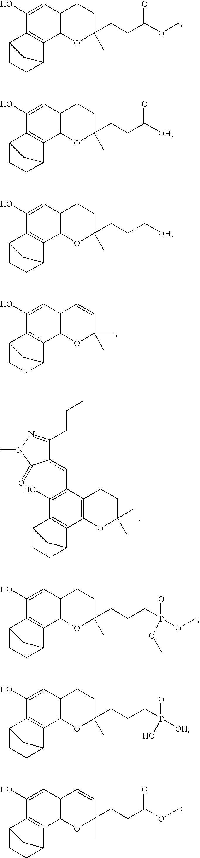 Figure US07875607-20110125-C00048