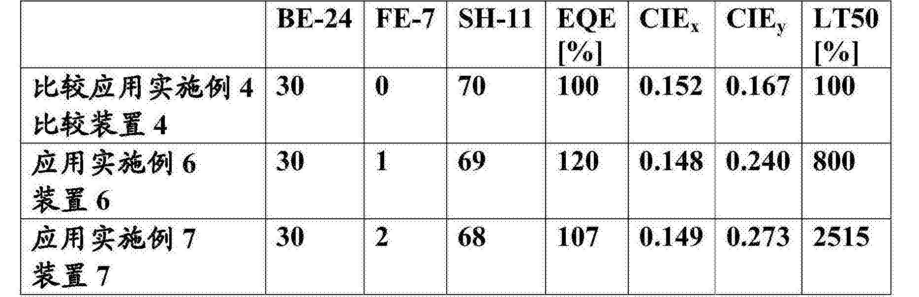Figure CN105993083BD00671