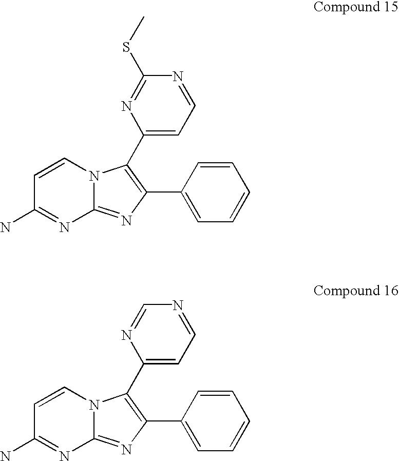 Figure US06610697-20030826-C00011