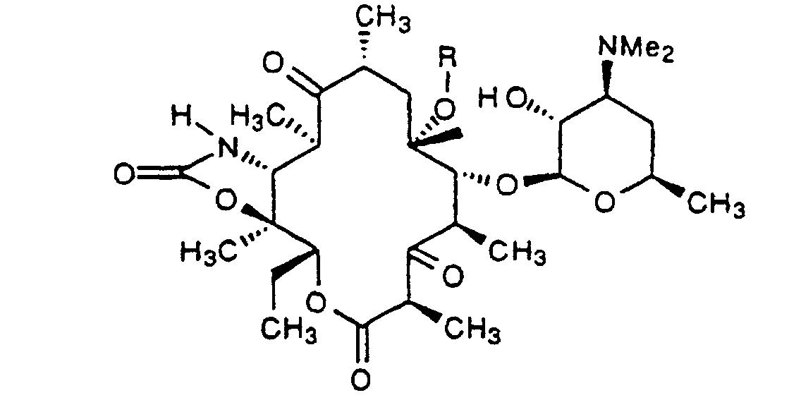 Ep1291353b1