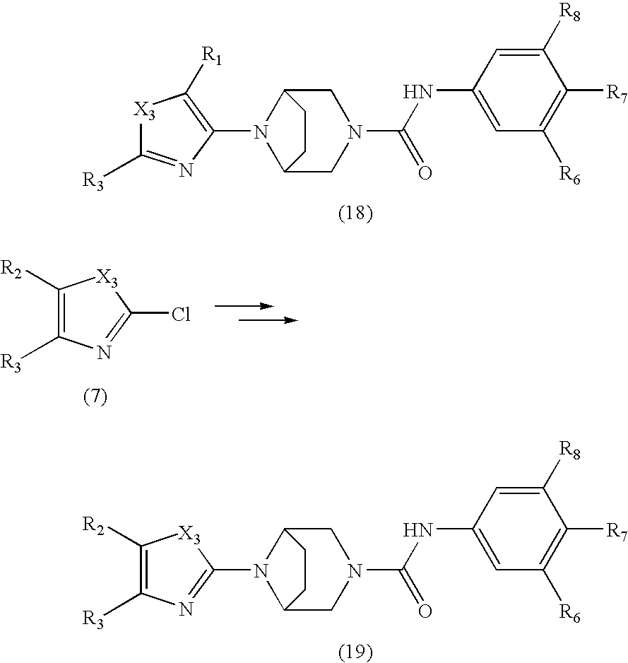 Figure US20050009841A1-20050113-C00015