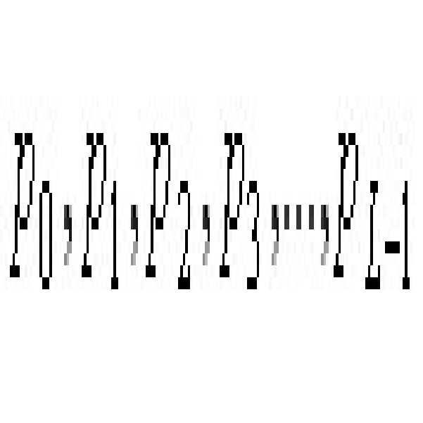 Figure 112008061505155-pat00038
