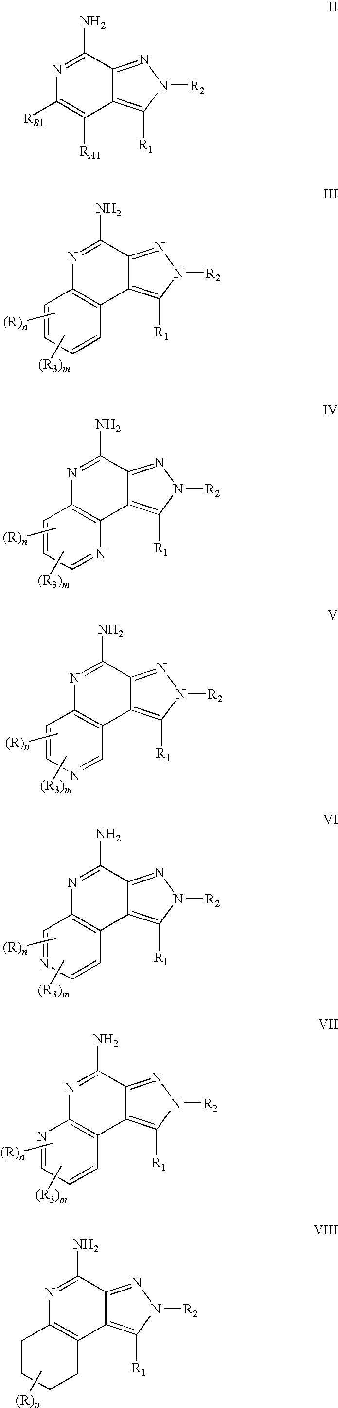 Figure US07879849-20110201-C00002