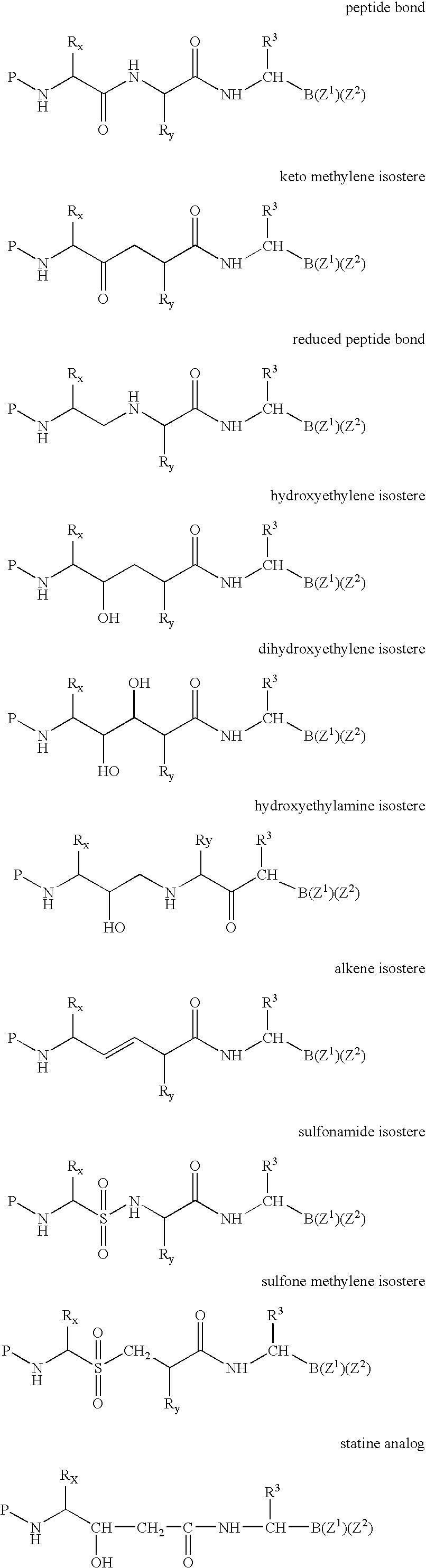 Figure US20060122390A1-20060608-C00014