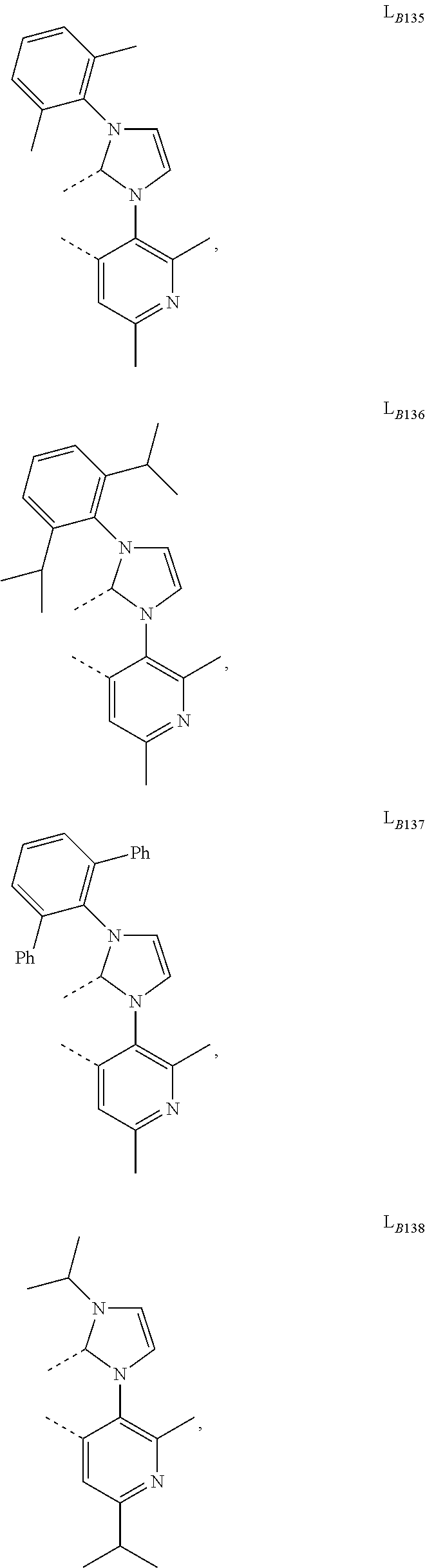 Figure US09905785-20180227-C00527