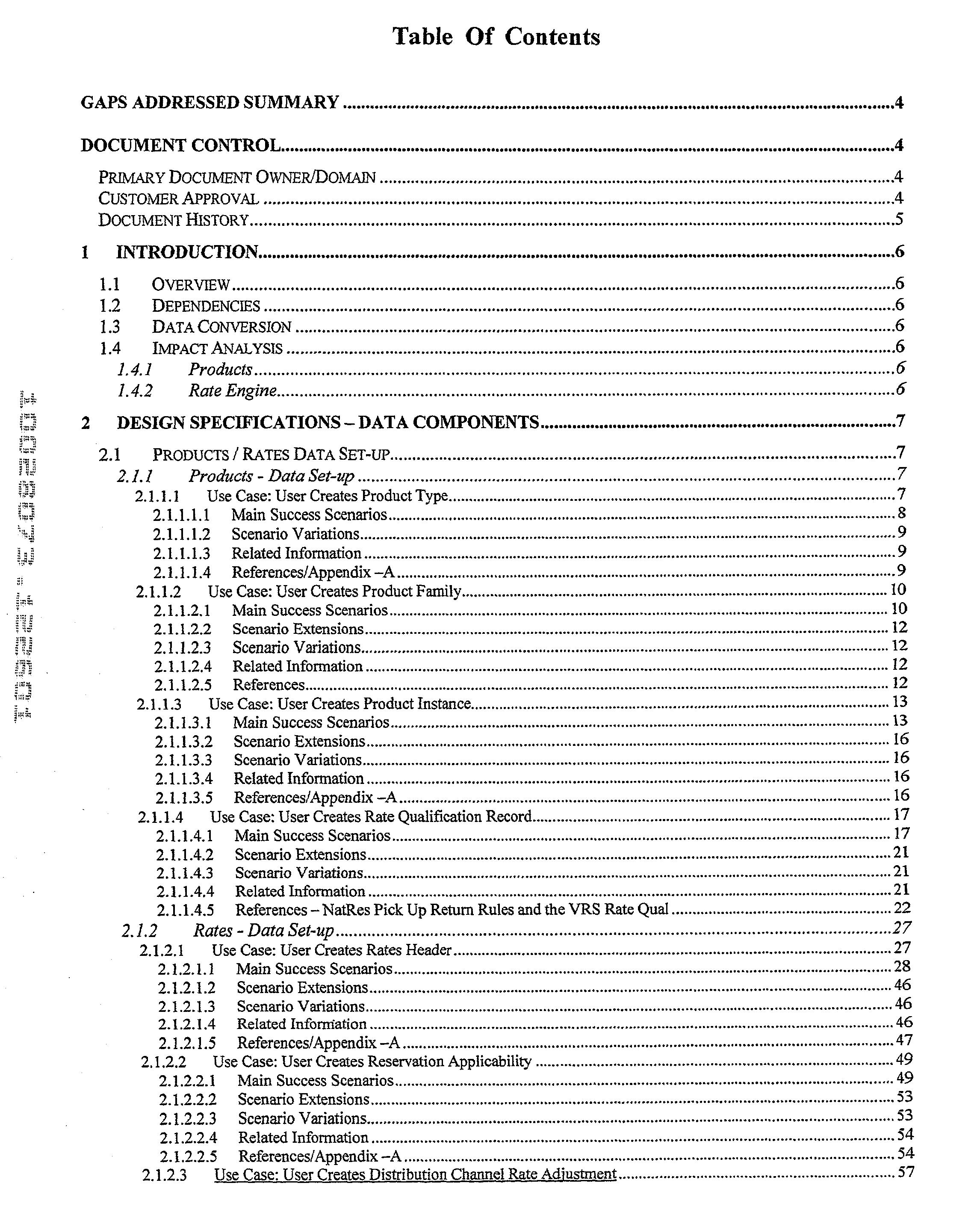 Figure US20030125992A1-20030703-P00849