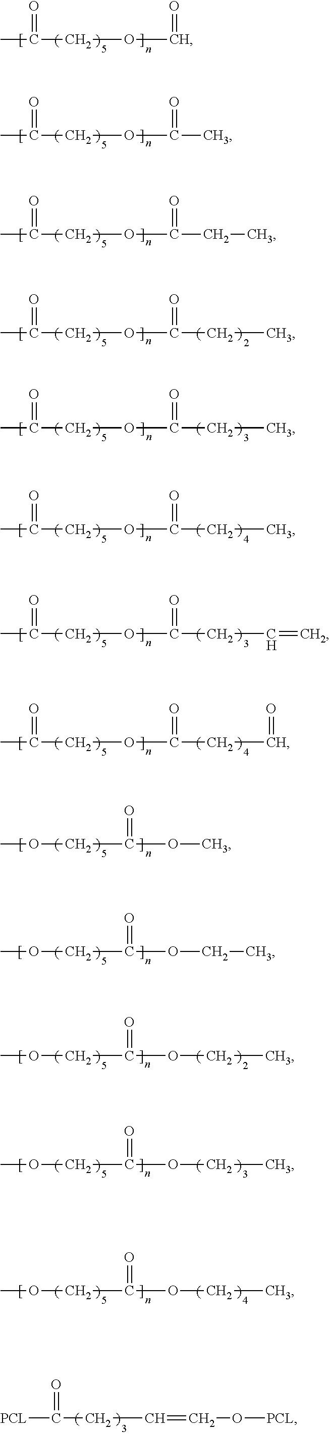 Figure US09669137-20170606-C00060