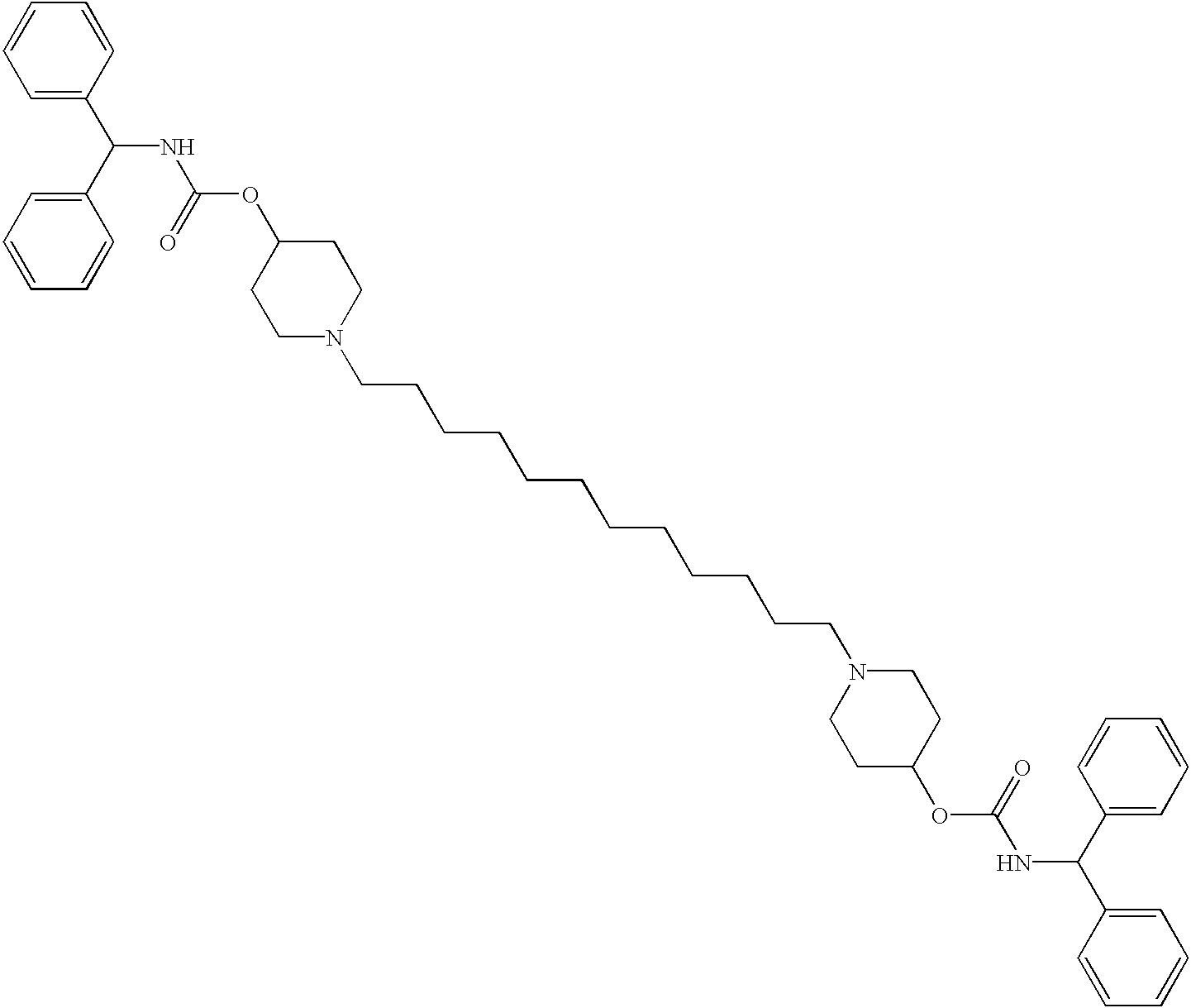Figure US06693202-20040217-C00600