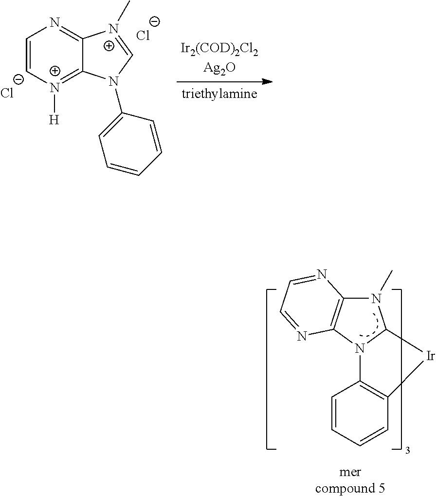 Figure US09972793-20180515-C00229