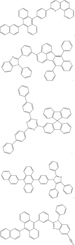 Figure US09929360-20180327-C00185