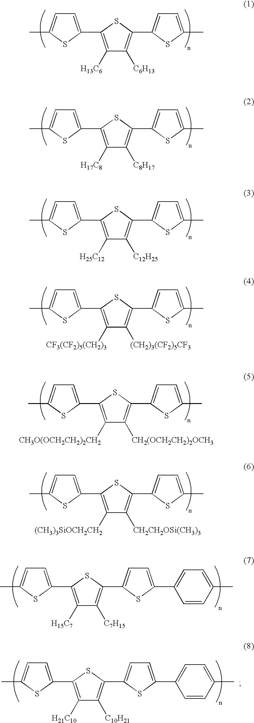 Figure US06777529-20040817-C00007