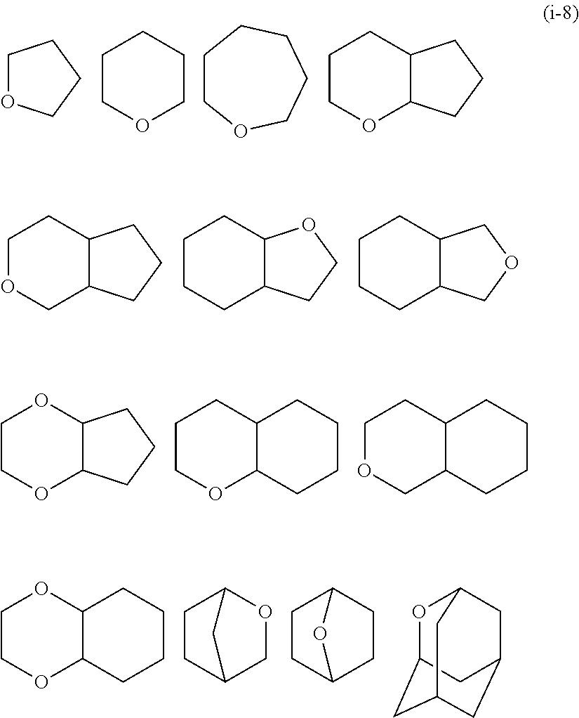 Figure US09488914-20161108-C00045