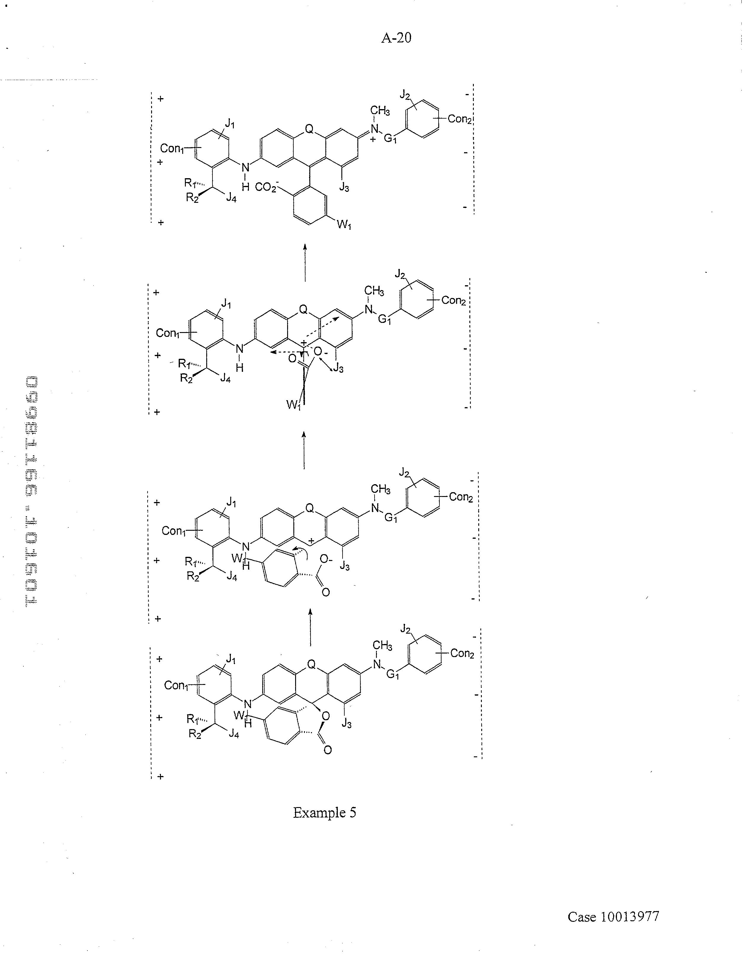 Figure US20030071780A1-20030417-P00020