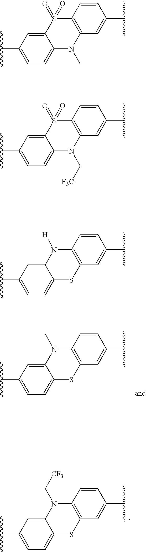 Figure US08088368-20120103-C00196