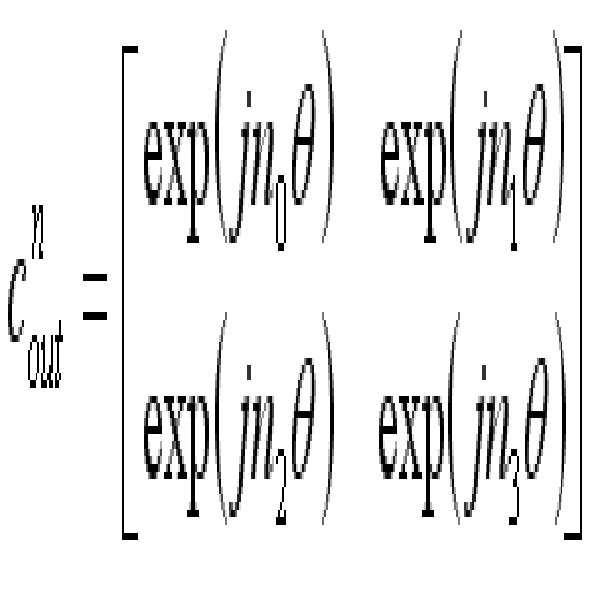 Figure pat00136
