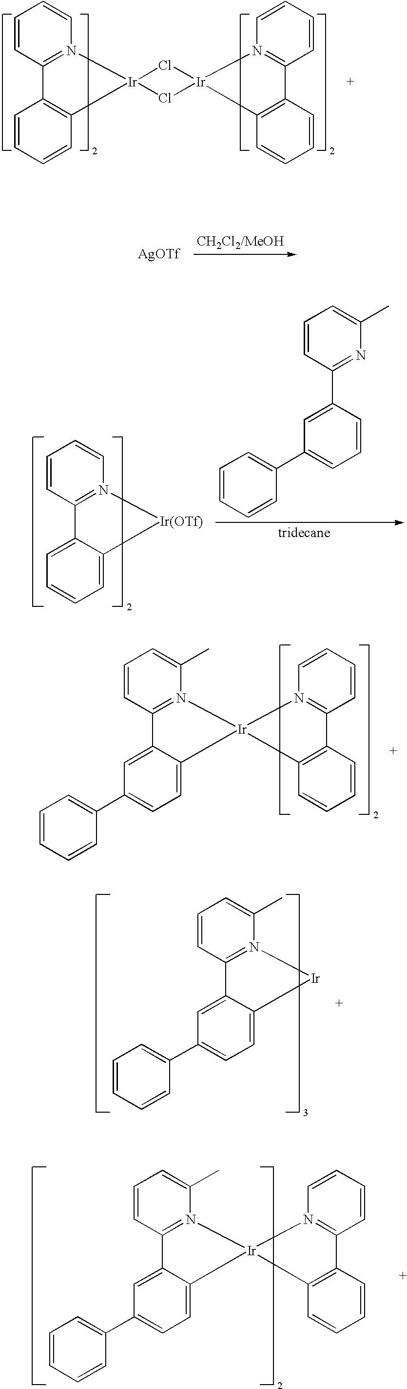 Figure US20090108737A1-20090430-C00084