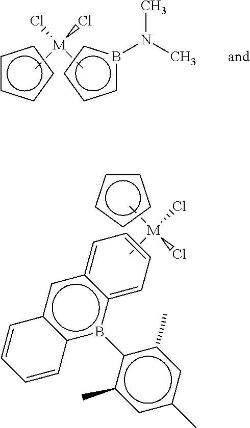 Figure US09616296-20170411-C00010