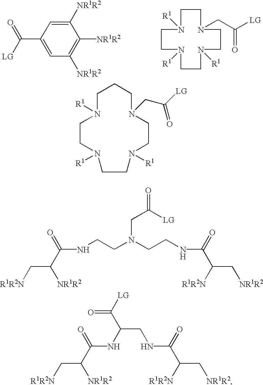 Figure US20030180222A1-20030925-C00003