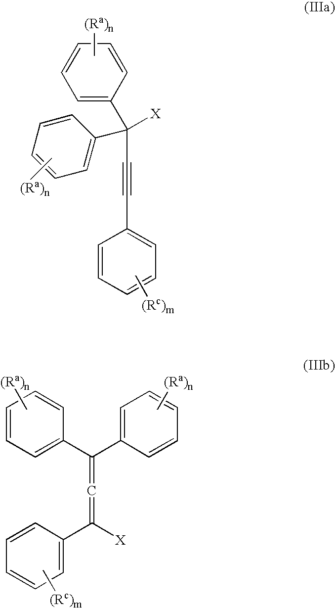 Figure US20060025617A1-20060202-C00003