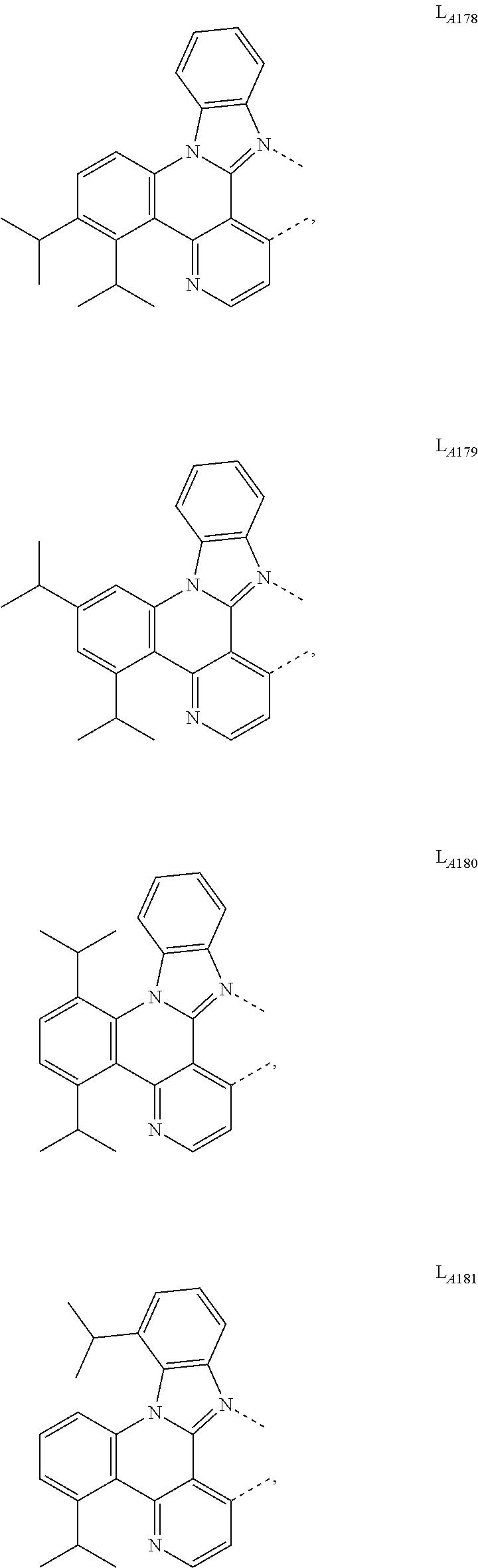 Figure US09905785-20180227-C00066