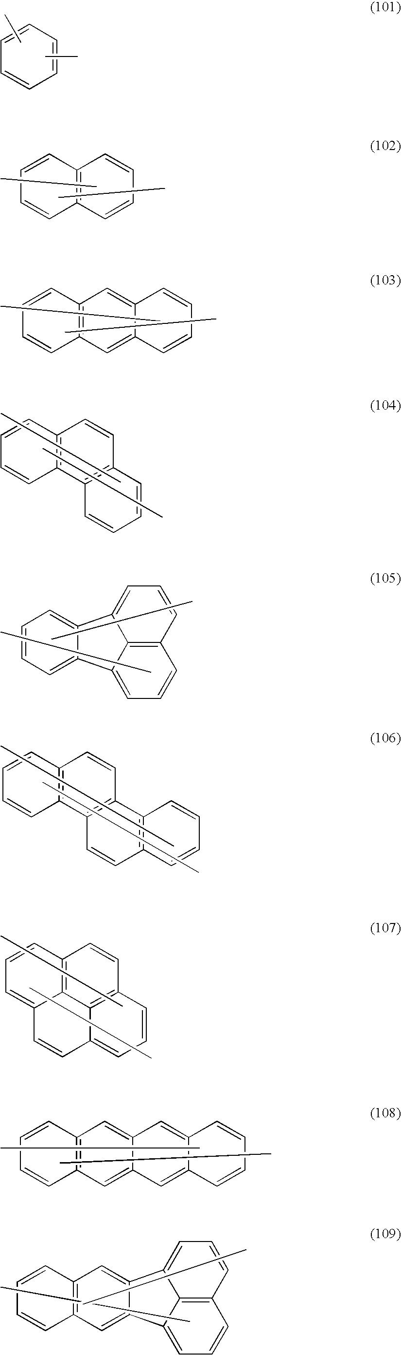 Figure US08154195-20120410-C00048