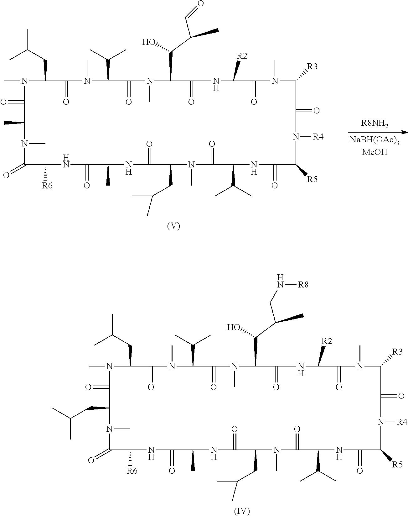 Figure US09914755-20180313-C00052