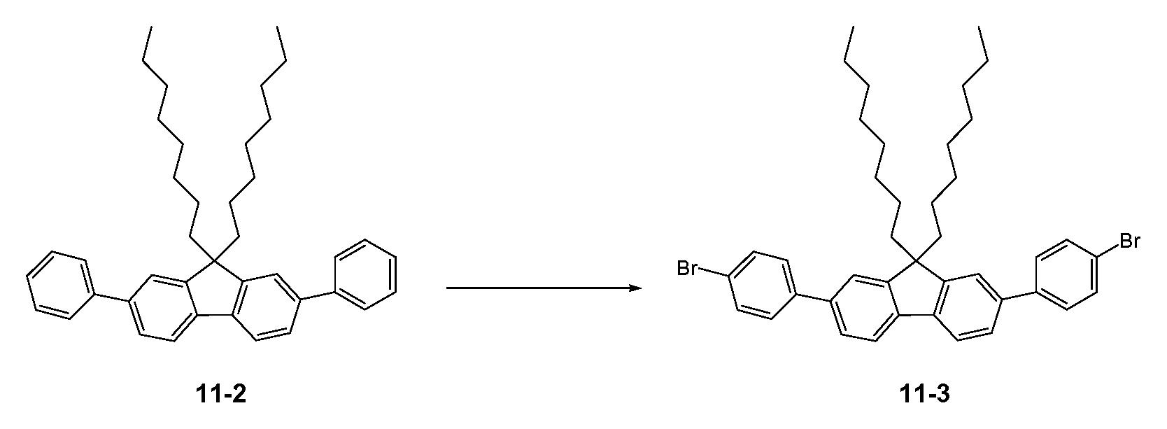 Figure 112009081620684-pct00037