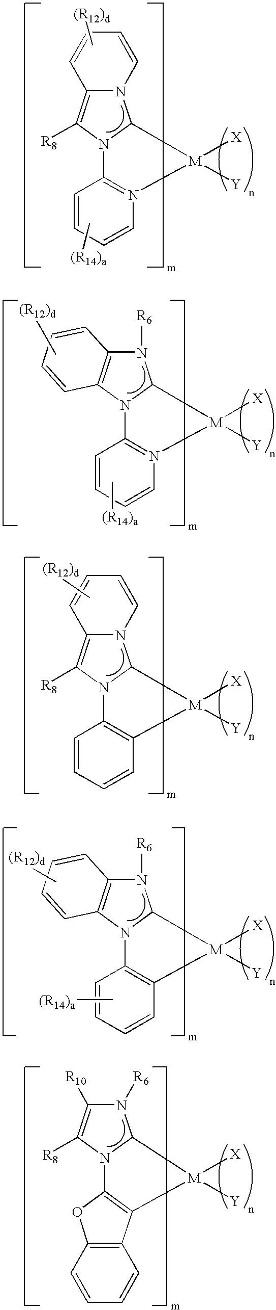 Figure US07491823-20090217-C00026