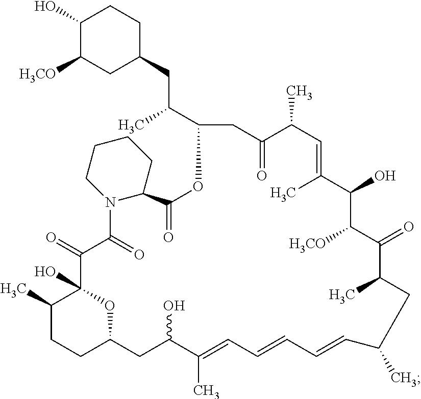 Figure US08088789-20120103-C00282