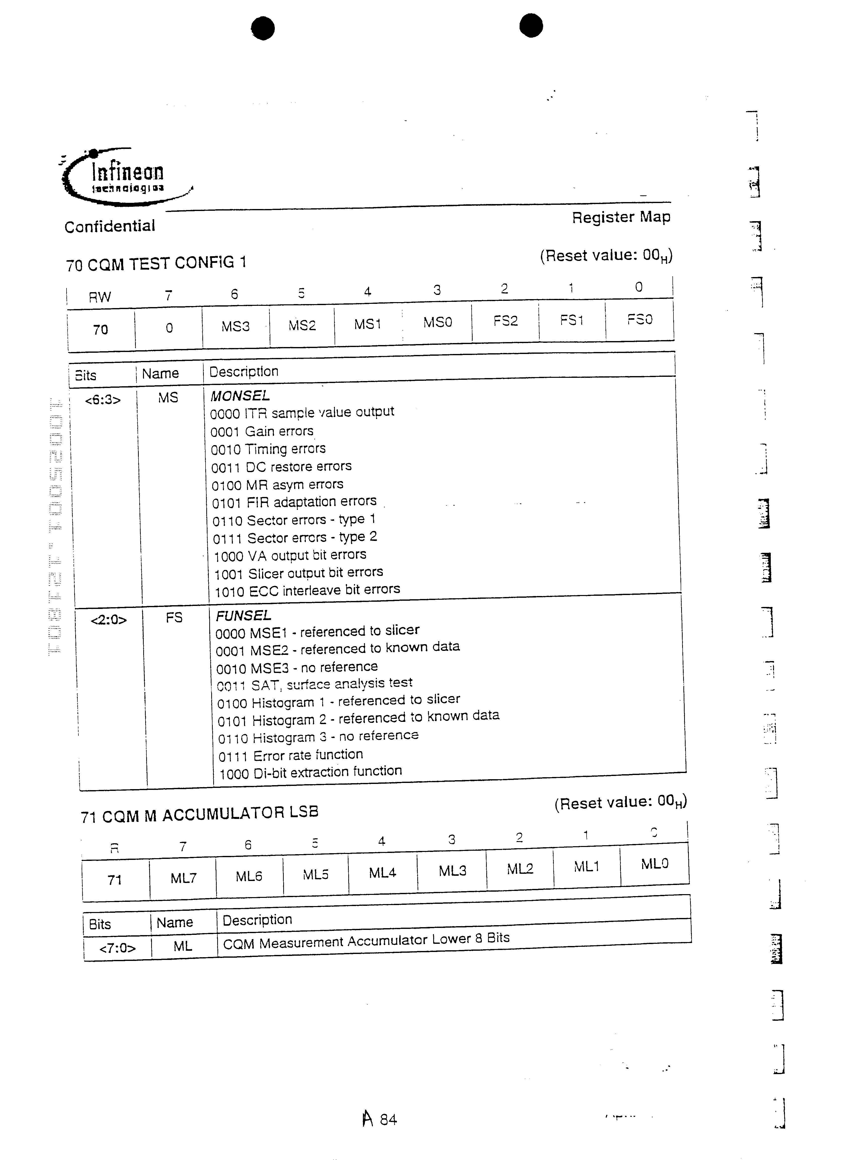 Figure US06594094-20030715-P00087